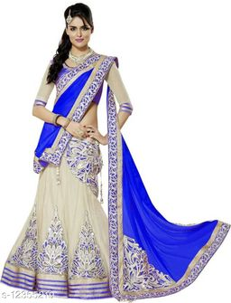 Krupa Fashion Trending Lehenga Choli