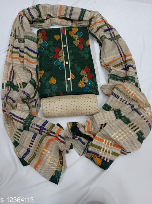 fancy designer suit