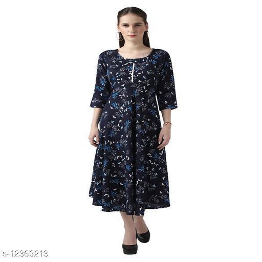 Fancy Women's Dresses