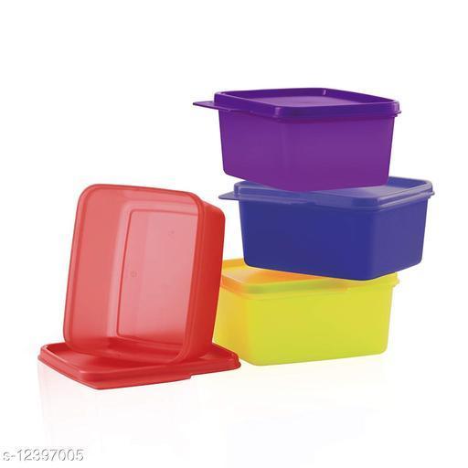 Unique Jars & Container