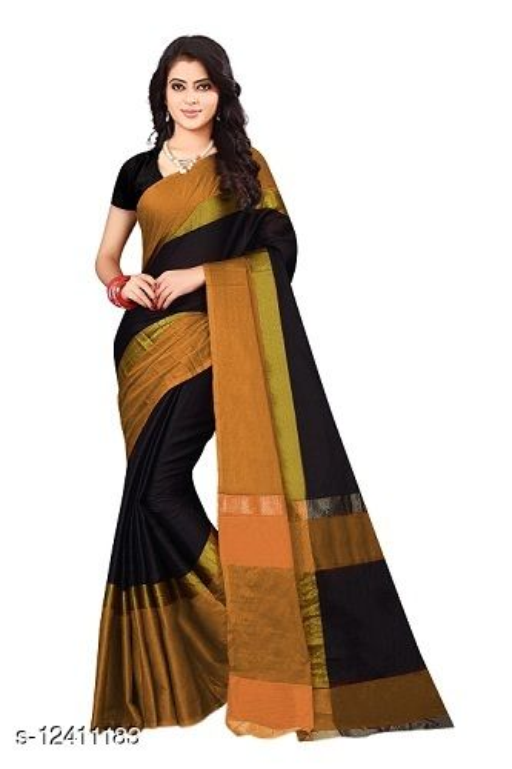 Alluring Bhagalpuri Silk Printed Saree
