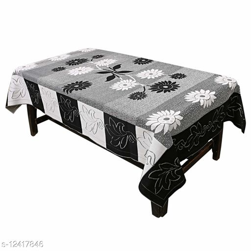 Classic Table Cover
