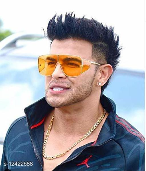 Arzonai Badshah Sunglasses For Men