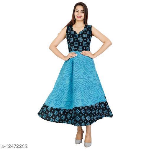 Trandy Women Dresses