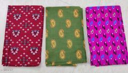 Abhisarika Fashionable Women Blouses