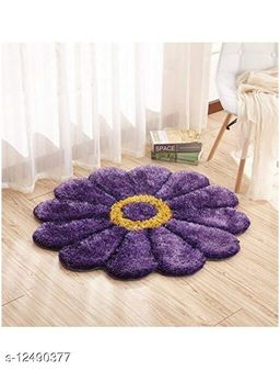 ?Trendy Fancy Carpets