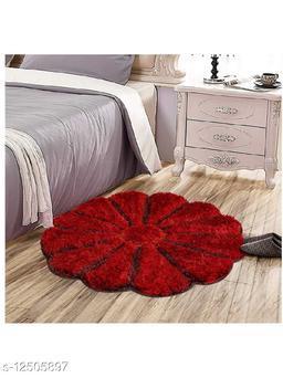 Elegant Fancy Carpet