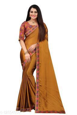 Latest Designer saree for women