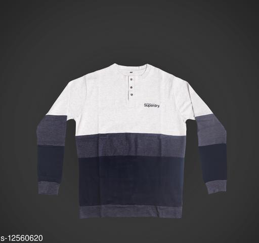 Mens full Sleeve Sweat Shirt