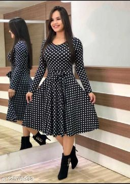 Classy Fabulous Women Dresses