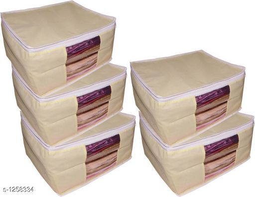 Box Storage