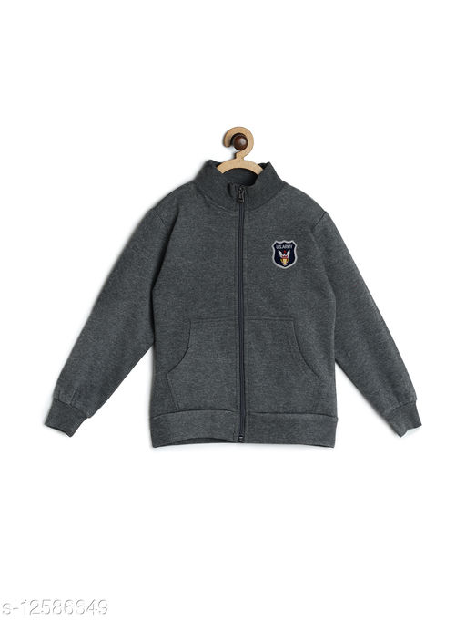 Sweet Angel Sweatshirts for Boys