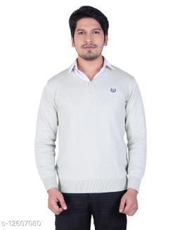 Ogarti cotton stylish Men's sweater