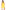 Kti Viscose Embroidered Women Shawl (Yellow)