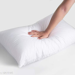 Gorgeous Attractive Pillows