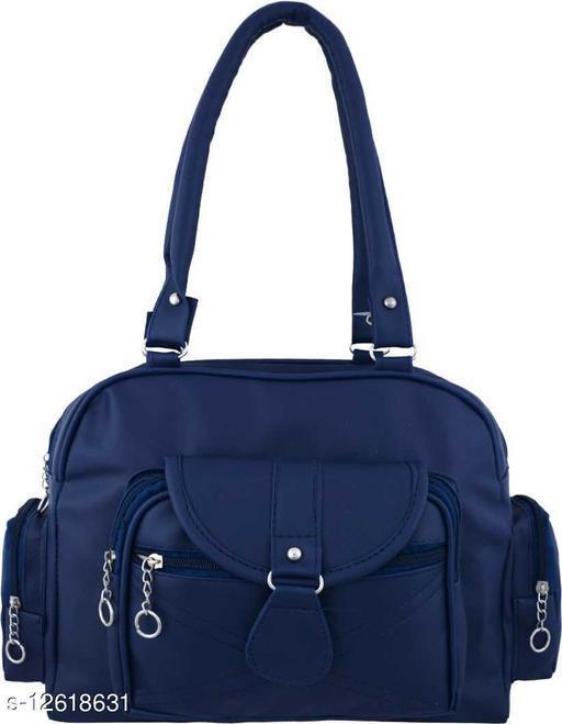 Gorgeous Fashionable Women Messenger Bags