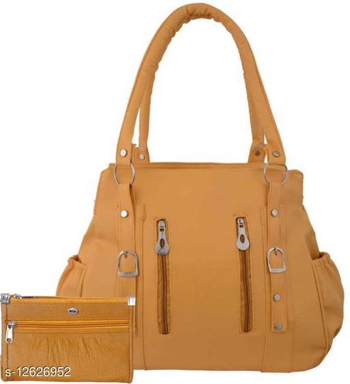 Classic Fancy Women Messenger Bags