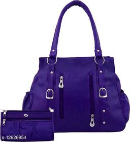 Graceful Stylish Women Messenger Bags