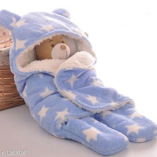 baby blanket/baby wrapper/sleeping bag/swaddlers