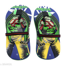 Fabulous Stylus Boys  Sandals