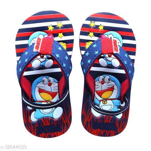 Pretty Amazing Boys  Sandals