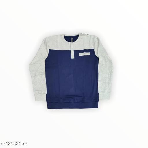 Stylish Fabulous Men Sweatshirts