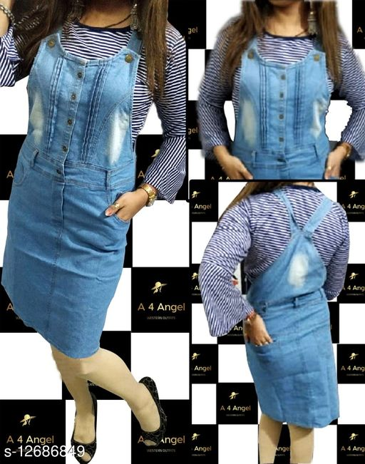 Kashvi Fabulous Women Ethnic Skirts