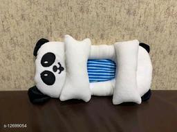 Trendy Stylish New Born Pillow 1 Piece