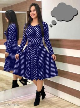 Chitrarekha Sensational Dresses