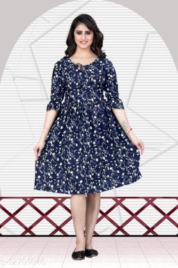 Abhisarika Attractive Dresses
