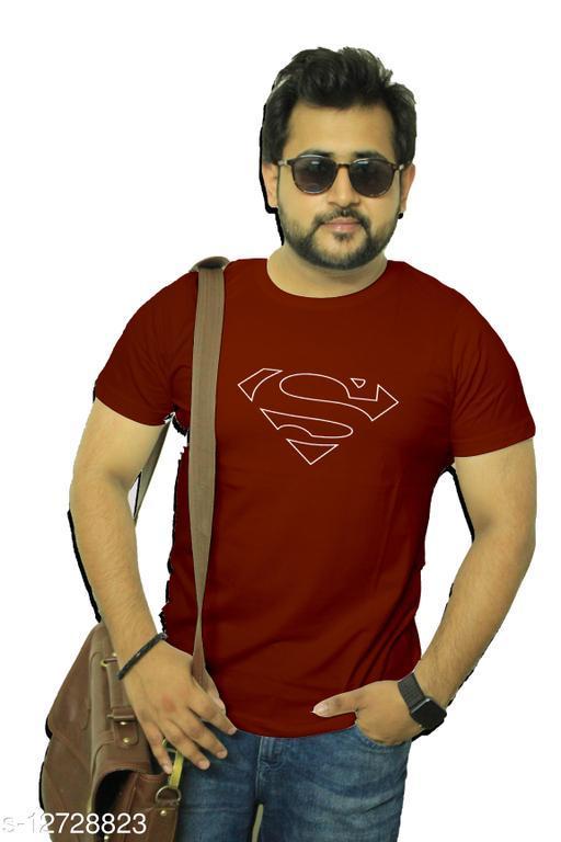 Trendy Mens Tshirt