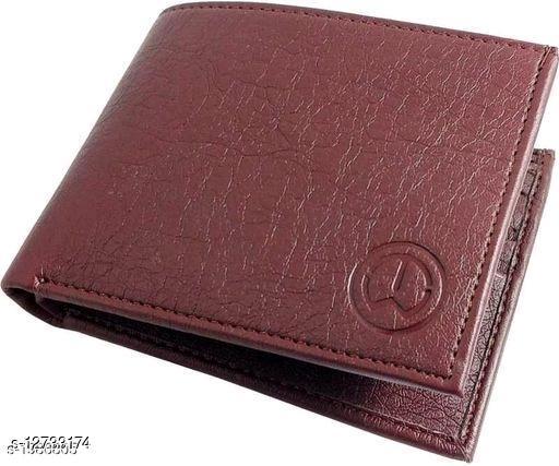CasualTrendy Men Wallets