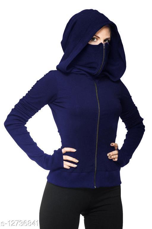 Stylish Ravishing Women Sweatshirts
