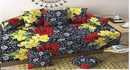 Voguish Fashionable Diwan Sets