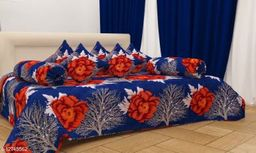 Ravishing Classy Diwan Sets