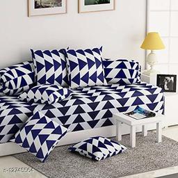 Elegant Versatile Diwan Sets