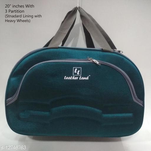 Comforstic Trendy Men Bags & Backpacks