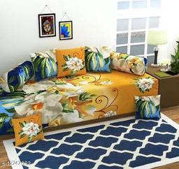 Voguish Alluring Diwan Sets