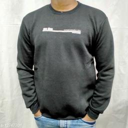 Stylish Fashionable Men Sweatshirts