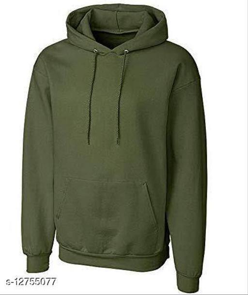Trendy Fashionable Men Sweaters