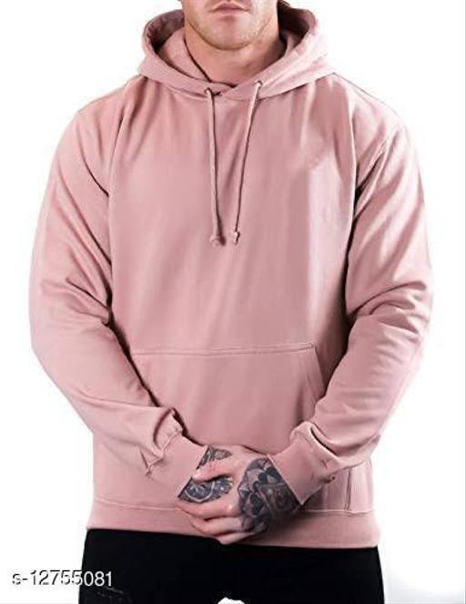 Trendy Fabulous Men Sweaters