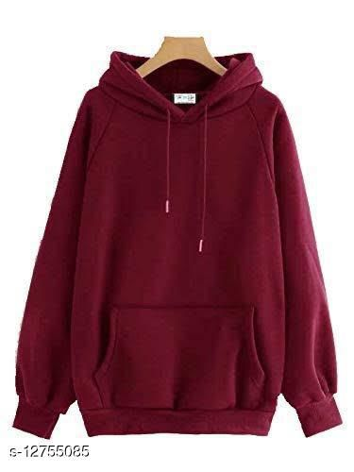 Trendy Latest Men Sweaters