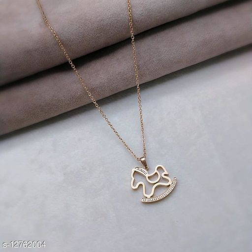 brass designer rose gold plated