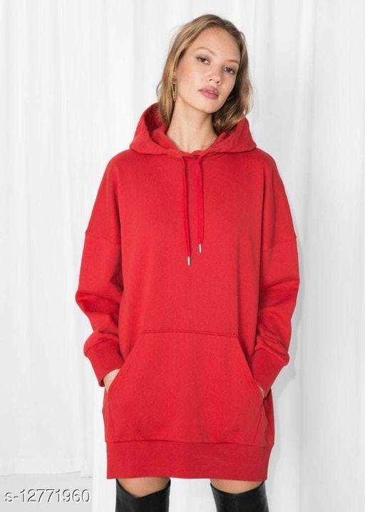 Classy Designer Women Sweatshirts