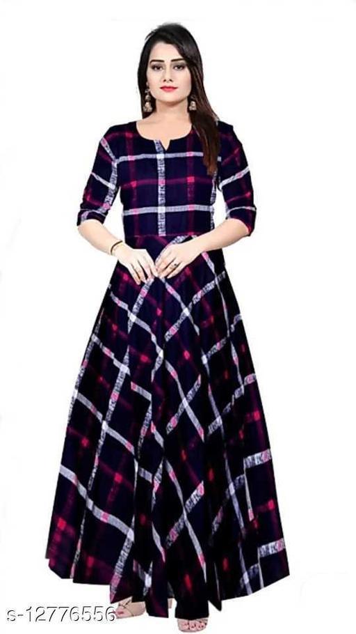 Divine Alluring Women Nightdresses
