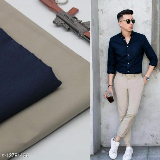 Classic Top & Bottom Fabric