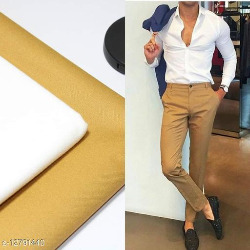 Stylo Top & Bottom Fabric