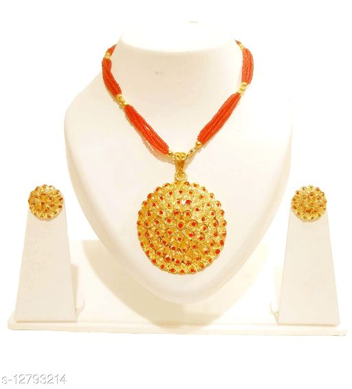 Assamese traditional jewelry