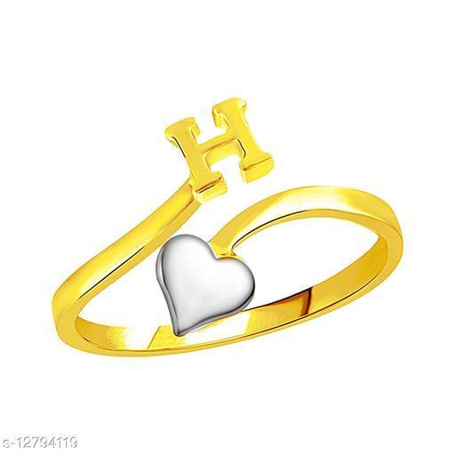 Stylish Women Ring