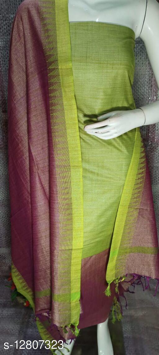 Aagam Sensational Suits & Dress Material